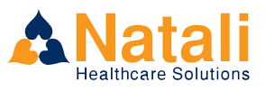 Natali Logo